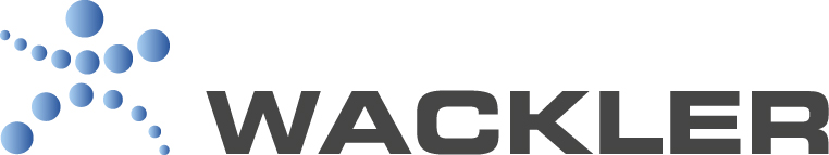 Wackler Personal - Service GmbH