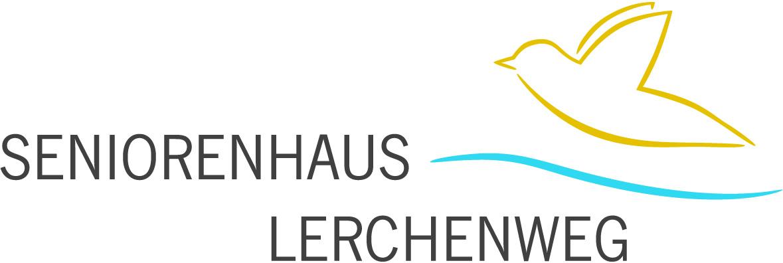 Berliner Morgenpost Stellenanzeige