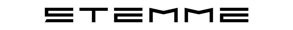 Stemme AG