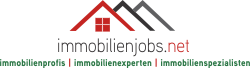 Immobilienjobs.net