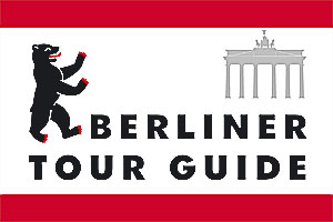 Berliner Tour Guide